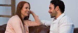 reproductive treatment Igenomix