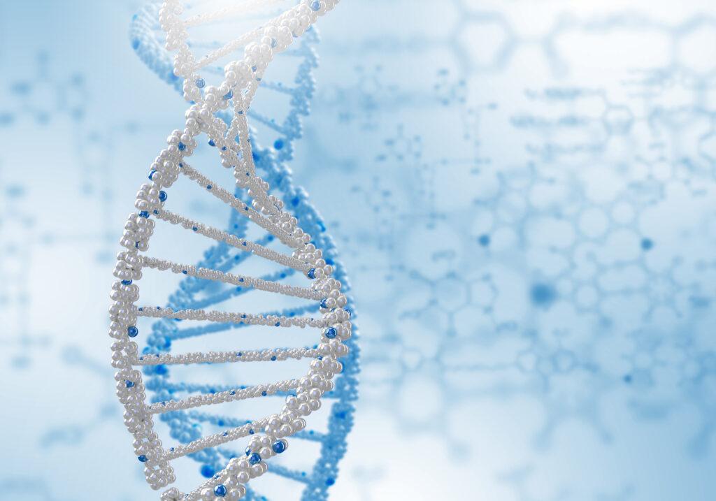 Genetics Diseases